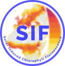 SIF - Solar Induced Chlorophyll Fluorescence